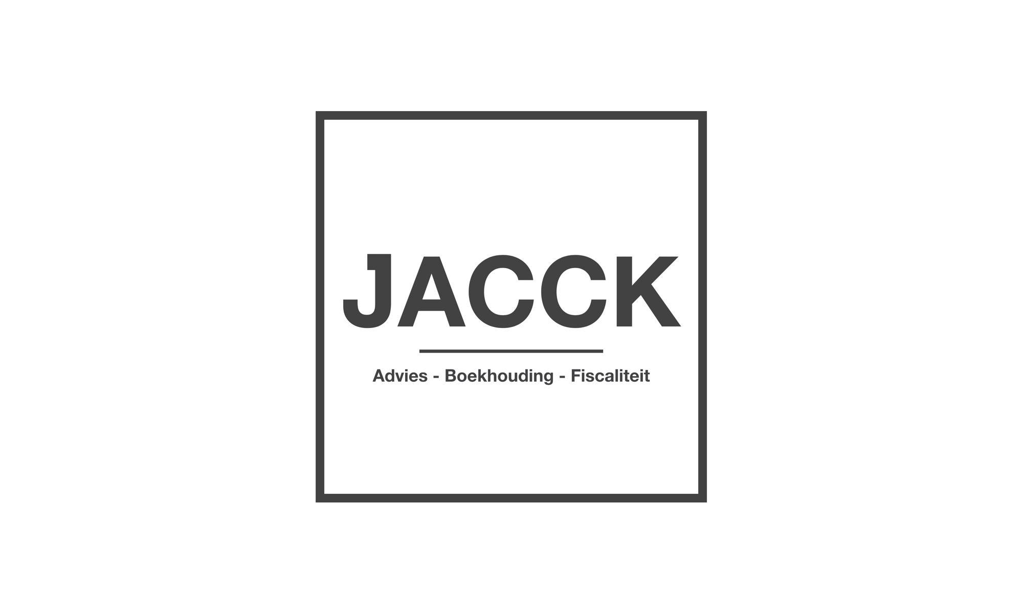 JACCK